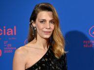 Céline Sallette et Pierre Lescure pour un mini Festival de Cannes 2020, malgré tout