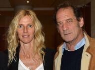 Sandrine Kiberlain et Vincent Lindon : Une rupture réussie... mais très douloureuse