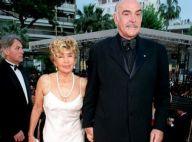Sean Connery marié à Micheline Roquebrune : son incroyable histoire d'amour avec la Française