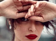Negzzia : Agressée sexuellement, sans domicile, le mannequin iranien raconte son calvaire