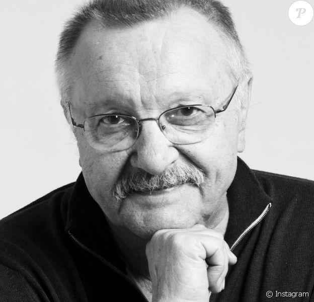 Administrateur de la Comédie-Française, directeur de grandes institutions, à Strasbourg ou Nanterre, le metteur en scène Jean-Pierre Vincent s'est éteint. Il avait 78 ans.
