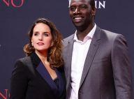 Omar Sy marié avec Hélène : 21 ans d'amour, tout ce qu'il faut savoir sur leur romance