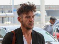 Jonathan Rhys-Meyers : Arrêté ivre au volant, l'acteur a replongé