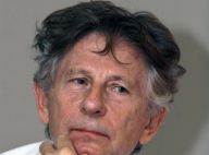 Roman Polanski : Un énorme accord financier avec la victime a vraiment été conclu ! Il attend une libération rapide...