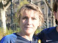 """Patricia Mirallès hospitalisée à cause de la Covid-19 : """"J'ai écrit mon testament, je me voyais partir"""""""
