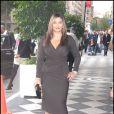 Tina Knowles, le 3 octobre à New York !