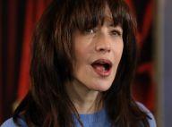 """Sophie Marceau : Avec quel acteur a-t-elle partagé son """"plus joli baiser"""" ?"""