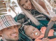 Jessica Thivenin prête à renoncer à un 2e bébé, les problèmes de santé de Maylone en cause