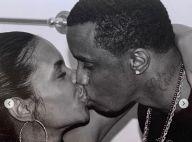 """Diddy : Hommage à son ex """"irremplaçable"""" Kim Porter, deux ans après sa mort"""