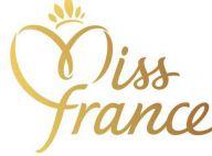 Miss France 2021, le voyage de préparation annulé : la destination de secours dévoilée