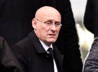 Bernard Laporte à nouveau dans la tourmente : une enquête ouverte après une dénonciation