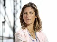 Julia de Funès : La petite-fille de Louis de Funès est une sacrée tête !