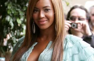 Beyoncé : son père, marié depuis 30 ans, aurait mis enceinte sa maîtresse ? Aïe...