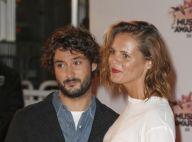 Laure Manaudou, un 2e bébé avec Jérémy Frérot ? Son mari donne une réponse alambiquée