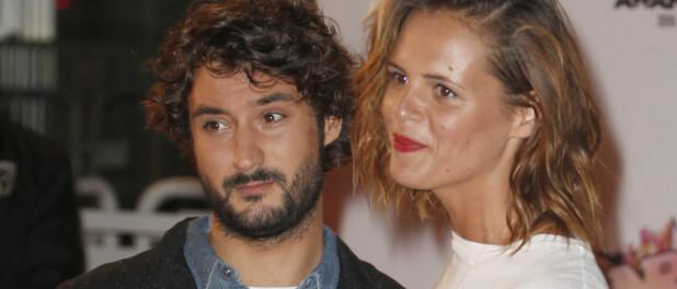 Laure Manaudou, un 2e bébé avec Jérémy Frérot ? Son chéri donne une réponse alambiquée