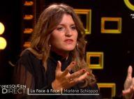 """Marlène Schiappa moquée pour sa vidéo TikTok : """"La mauvaise pub, c'est de la pub quand même"""""""