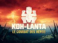 Koh-Lanta : Schizophrénie et séjour à l'hôpital, le retour angoissant d'un aventurier