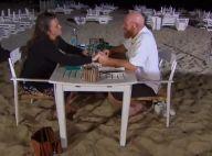 Jérôme et Lucile (L'amour est dans le pré 2020) : Bague au doigt et déjà sous le même toit