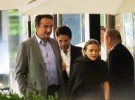 Mary-Kate Olsen en guerre contre Olivier Sarkozy : des demeures à plusieurs millions en jeu