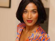 Sara Martins maman : le jour où son fils a mordu la fille d'une star