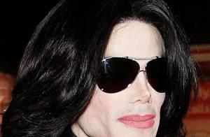 Michael Jackson : l'homme qui valait 30 millions de dollars pour 30 concerts !