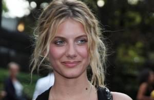 Quand Mélanie Laurent vole la vedette à Kate Moss et Renée Zellweger !