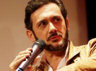 """Emanuele Giorgi (Plus belle la vie) papa dépassé : l'acteur """"manipulé"""" par son fils"""