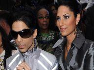 Prince : Il prend d'assaut le grand palais... sur un coup de tête ! Complet en 1 heure et 17 minutes ! (réactualisé)