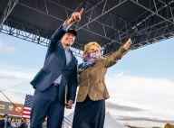 Joe Biden officiellement élu : sa femme Jill attaquée, Michelle Obama et Hillary Clinton à la rescousse