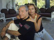 """Mort de Caroline Cellier : """"Elle a vécu un amour magnifique avec Jean Poiret"""""""