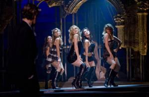 Marion Cotillard, Penélope Cruz et Nicole Kidman... dans la sublime bande-annonce de