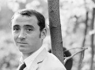 Claude Brasseur : Sa première femme mannequin a refait sa vie avec... Françoise Sagan