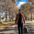 """Kevin Zampa, candidat de télé-réalité aperçu dans """"L'île de la tentation"""", """"La Villa des coeurs brisés"""" et """"Les Marseillais VS Le Reste du monde"""", est accusé de violences conjugales par son ex-compagne Molie."""