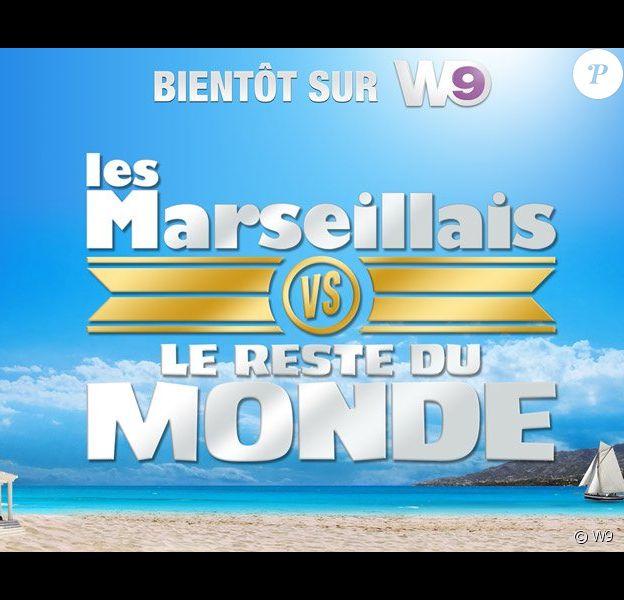 Les Marseillais VS Le Reste du monde.