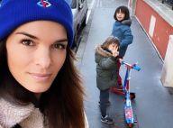 Erika Fleury (Whatfor) en couple avec un célèbre Youtubeur... et maman de deux enfants !
