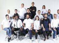 Top Chef : Un ancien candidat fait son grand retour sur M6 dans une émission culte