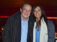 Jean-Pierre Pernaut : Son fils Tom se déhanche sous les yeux impressionnés de Nathalie Marquay