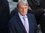 Bernard Kouchner : Sa fille Camille accuse son beau-père Olivier Duhamel d'inceste