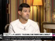 Jenifer et Jean-Pascal Lacoste en couple à la Star Ac' : bisous et caméras, confidences 20 ans après