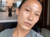 Alexander Wang : Le créateur de mode accusé d'agression sexuelle et de viol