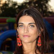 Pauline Delpech, la belle-fille de Michel, raconte son passé d'anorexique...