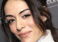"""Sofia Essaïdi très émue et touchée : """"Je vais mettre 2 ans à me remettre"""""""