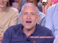 Olivier Siroux (Le Bachelor) : le visage de ses trois enfants révélé au grand jour