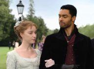 Chronique des Bridgerton : Regé-Jean Page et Phoebe Dynevor en couple ? L'acteur répond