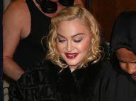 Madonna visite cinq pays en trois semaines : son road trip en jet privé fait polémique