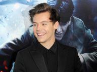 Harry Styles responsable de la séparation d'Olivia Wilde et Jason Sudeikis ?