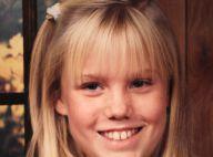 Jaycee Dugard : La première photo officielle de la jeune femme séquestrée pendant 18 ans...