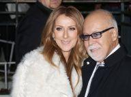 Céline Dion : Poignant message pour les 5 ans de la mort de René Angélil