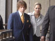 Mort de Phil Spector, le célèbre producteur américain emprisonné