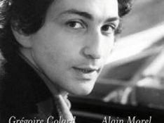 Michel Berger : Son coeur brisé autopsié dans un portrait intime...